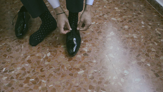 video-boda-ohhhappyday-018