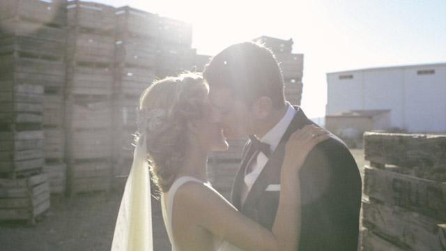 video-boda-ohhhappyday-031