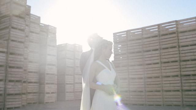 video-boda-ohhhappyday-032