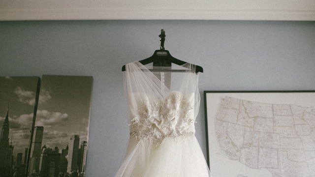video-boda-miranda-de-ebro-haro-maria-gonzalo-012