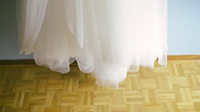 video-boda-miranda-de-ebro-haro-maria-gonzalo-013