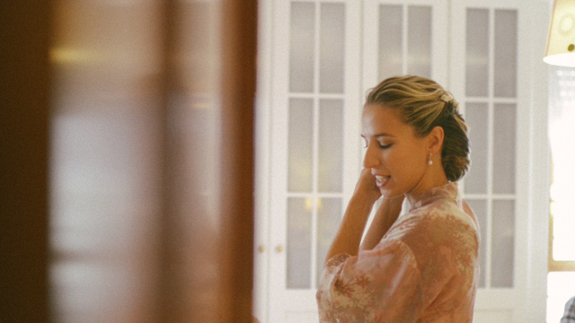video-boda-miranda-de-ebro-haro-maria-gonzalo-015