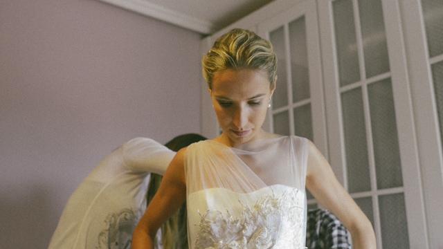 video-boda-miranda-de-ebro-haro-maria-gonzalo-016