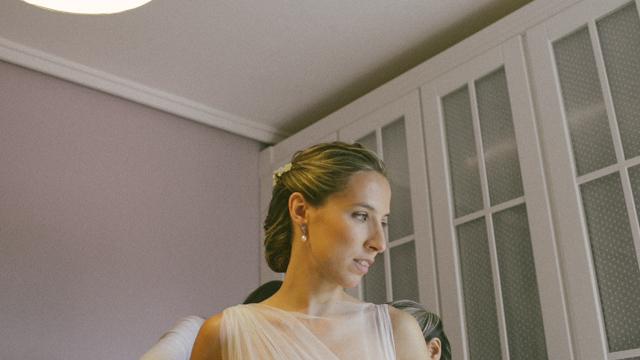 video-boda-miranda-de-ebro-haro-maria-gonzalo-017