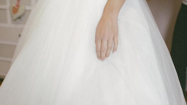video-boda-miranda-de-ebro-haro-maria-gonzalo-018