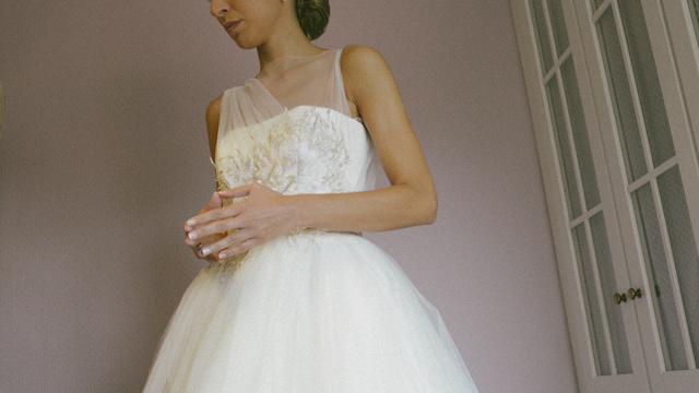 video-boda-miranda-de-ebro-haro-maria-gonzalo-020