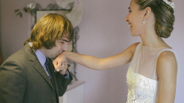 video-boda-miranda-de-ebro-haro-maria-gonzalo-021