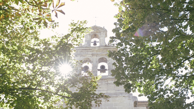 video-boda-miranda-de-ebro-haro-maria-gonzalo-024