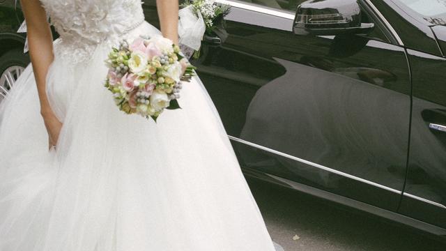 video-boda-miranda-de-ebro-haro-maria-gonzalo-025