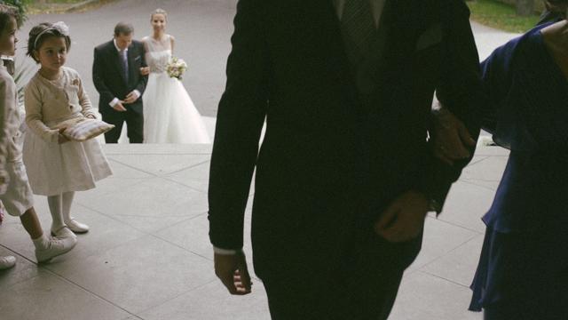 video-boda-miranda-de-ebro-haro-maria-gonzalo-026
