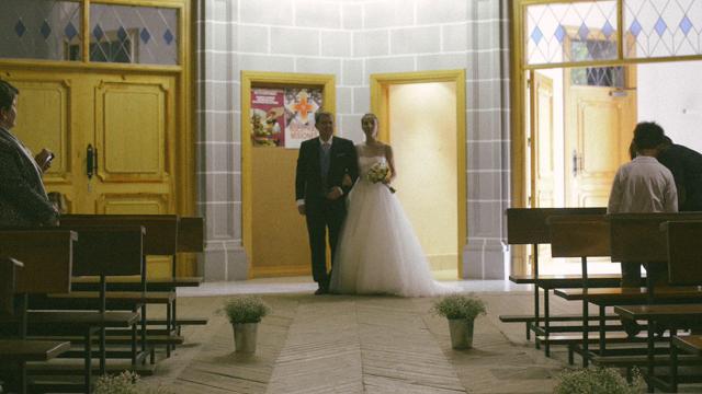 video-boda-miranda-de-ebro-haro-maria-gonzalo-027