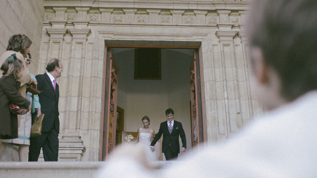 video-boda-miranda-de-ebro-haro-maria-gonzalo-031