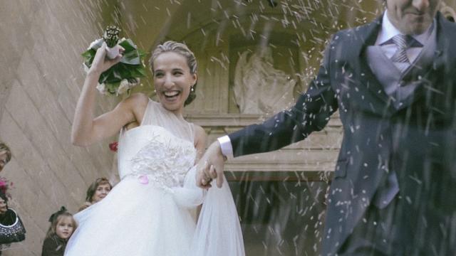 video-boda-miranda-de-ebro-haro-maria-gonzalo-032
