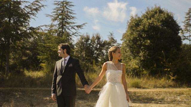 video-boda-miranda-de-ebro-haro-maria-gonzalo-033