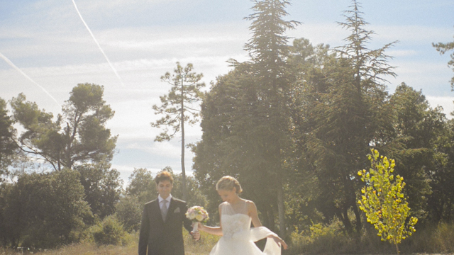 video-boda-miranda-de-ebro-haro-maria-gonzalo-034