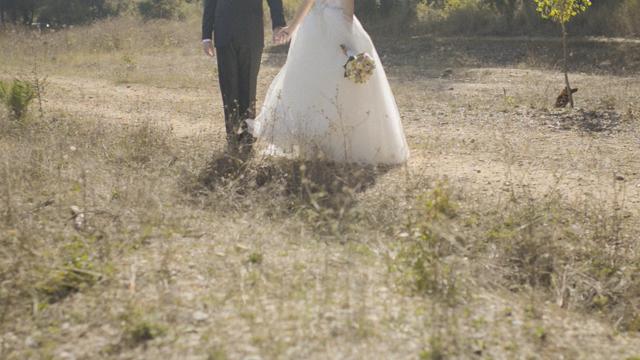 video-boda-miranda-de-ebro-haro-maria-gonzalo-035