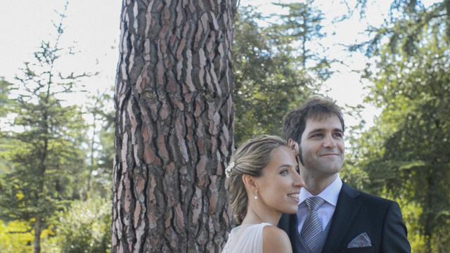 video-boda-miranda-de-ebro-haro-maria-gonzalo-036