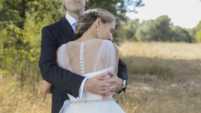video-boda-miranda-de-ebro-haro-maria-gonzalo-037
