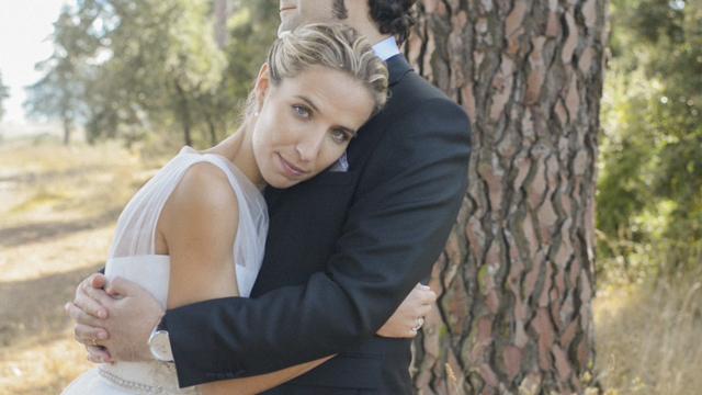 video-boda-miranda-de-ebro-haro-maria-gonzalo-038