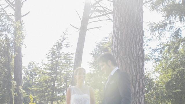 video-boda-miranda-de-ebro-haro-maria-gonzalo-039