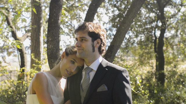 video-boda-miranda-de-ebro-haro-maria-gonzalo-041