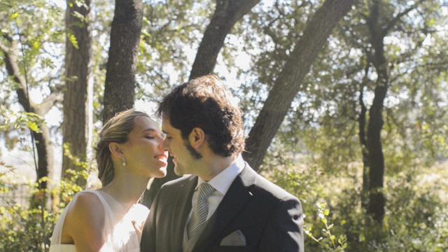 video-boda-miranda-de-ebro-haro-maria-gonzalo-042