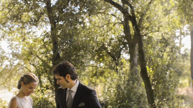 video-boda-miranda-de-ebro-haro-maria-gonzalo-043