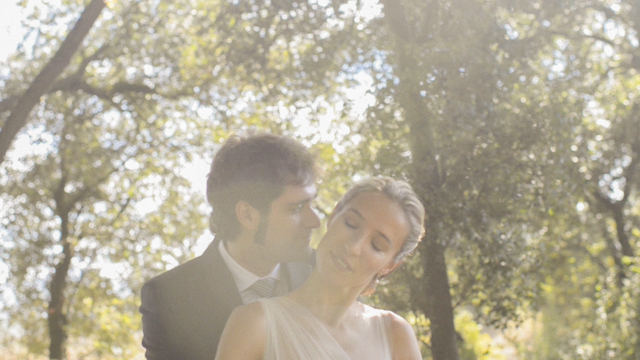video-boda-miranda-de-ebro-haro-maria-gonzalo-044