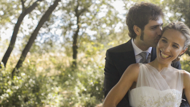 video-boda-miranda-de-ebro-haro-maria-gonzalo-045