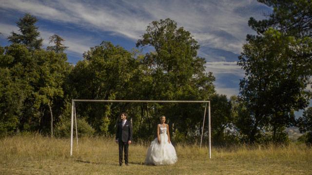 video-boda-miranda-de-ebro-haro-maria-gonzalo-047