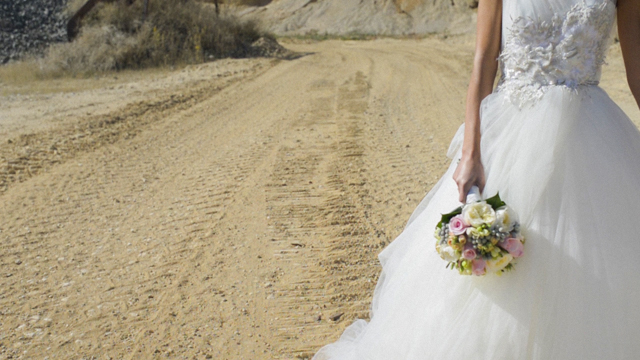 video-boda-miranda-de-ebro-haro-maria-gonzalo-051