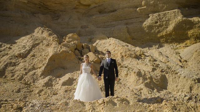 video-boda-miranda-de-ebro-haro-maria-gonzalo-052