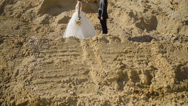 video-boda-miranda-de-ebro-haro-maria-gonzalo-053