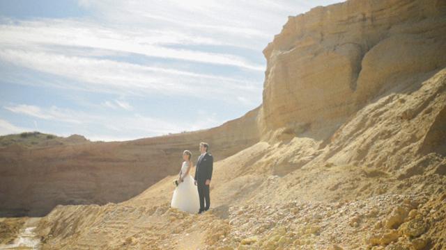 video-boda-miranda-de-ebro-haro-maria-gonzalo-054