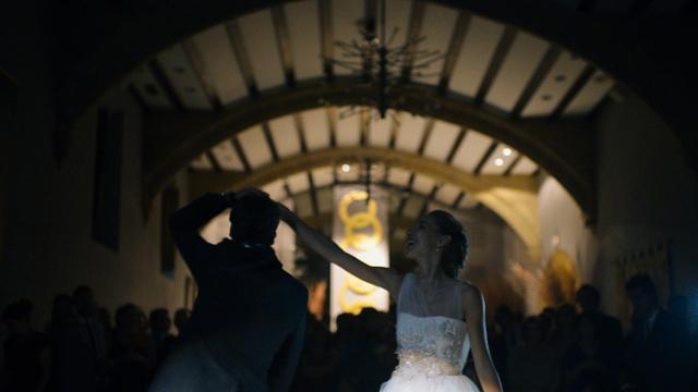 video-boda-miranda-de-ebro-haro-maria-gonzalo-057