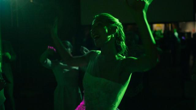video-boda-miranda-de-ebro-haro-maria-gonzalo-061