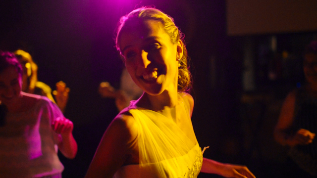 video-boda-miranda-de-ebro-haro-maria-gonzalo-062