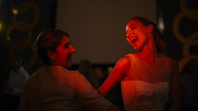 video-boda-miranda-de-ebro-haro-maria-gonzalo-064