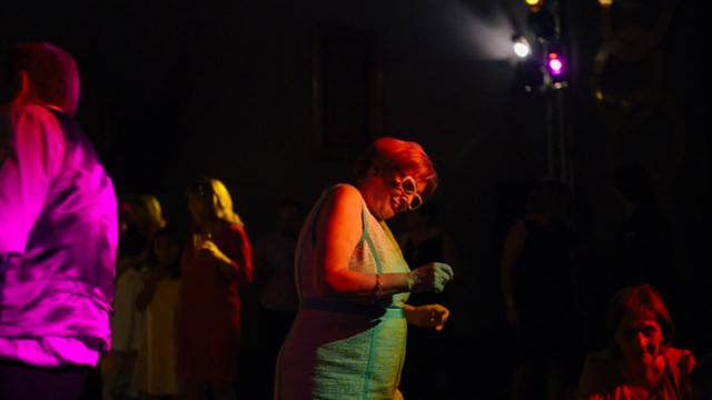 video-boda-miranda-de-ebro-haro-maria-gonzalo-065