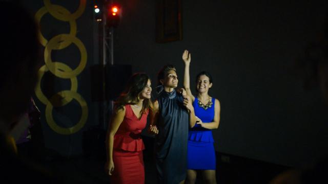 video-boda-miranda-de-ebro-haro-maria-gonzalo-069