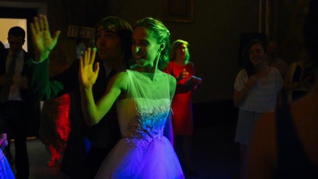 video-boda-miranda-de-ebro-haro-maria-gonzalo-074