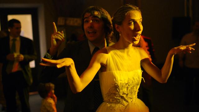 video-boda-miranda-de-ebro-haro-maria-gonzalo-075