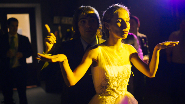 video-boda-miranda-de-ebro-haro-maria-gonzalo-076