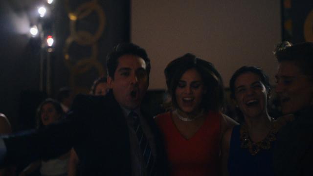 video-boda-miranda-de-ebro-haro-maria-gonzalo-077