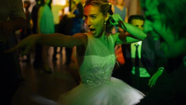 video-boda-miranda-de-ebro-haro-maria-gonzalo-078