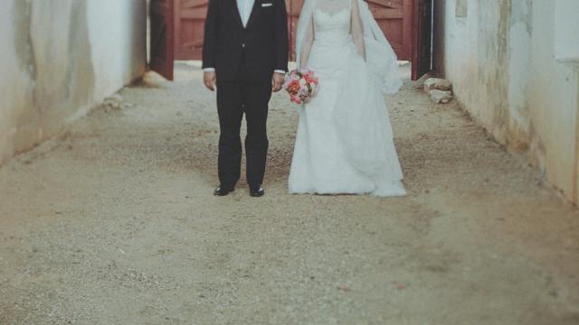 video-boda-cristina-patrick-004