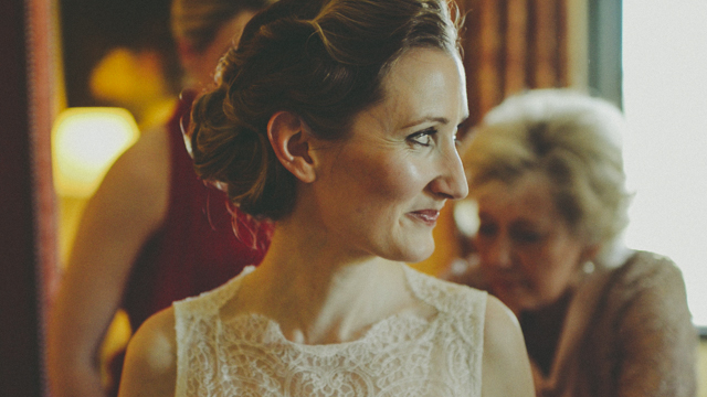 video-boda-cristina-patrick-006