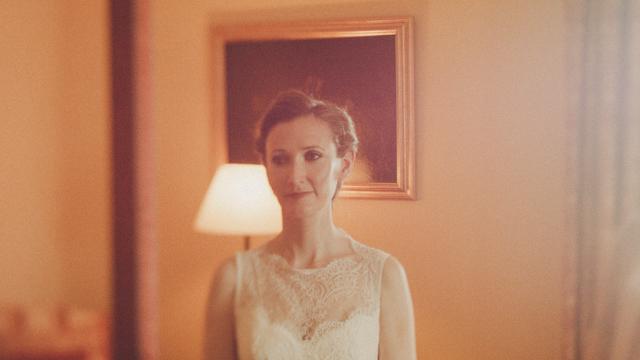 video-boda-cristina-patrick-007