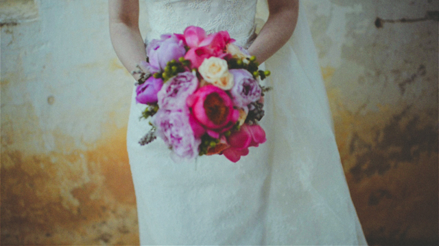 video-boda-cristina-patrick-012