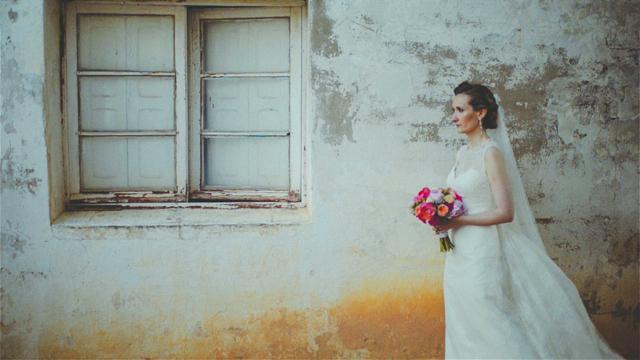 video-boda-cristina-patrick-015